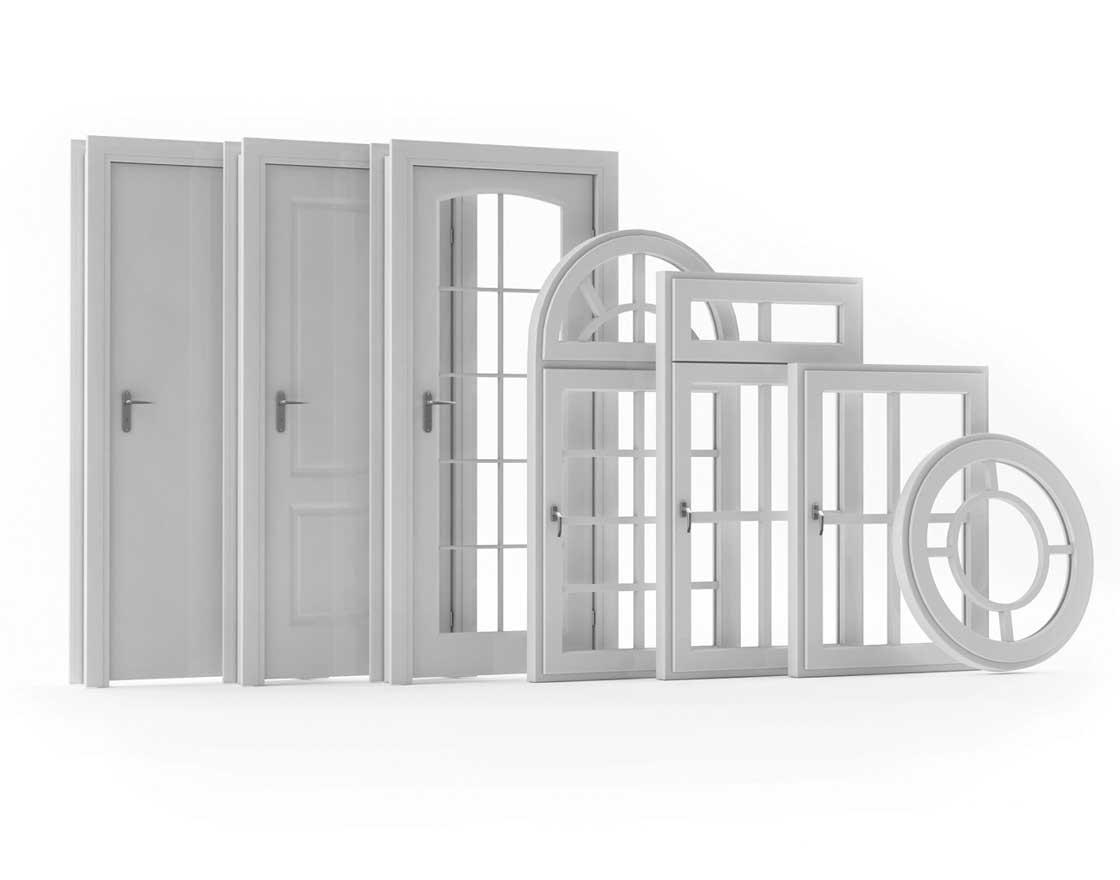 b hr schl sseldienst leverkusen schl sselnotdienst leverkusen k ln d sseldorf solingen. Black Bedroom Furniture Sets. Home Design Ideas